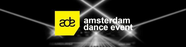 amsterdam_dance_event-1920x1080