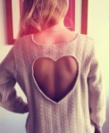 kcfrqp-l-610x610-sweater-cut-out-heart-love-winter-sweater-winter