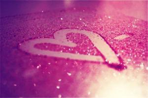 glitters-photography-text-Favim_com-517894