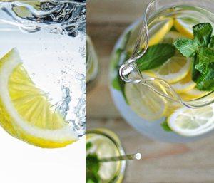 citroen-water-01