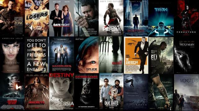 movie-collage-2010