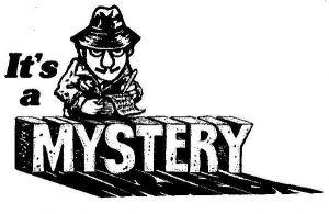 MysteryShopper-main_Full