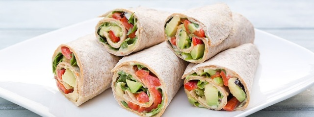 lunch wrap1