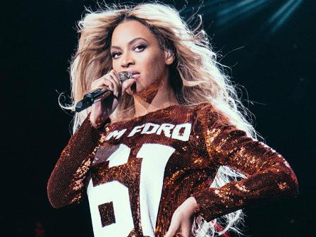 BeyonceConcert