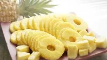 ananas-660x375