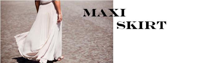 maxiskirtheader