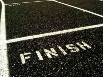 finish50