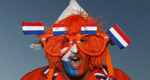 oranje-fan-getty-146299464