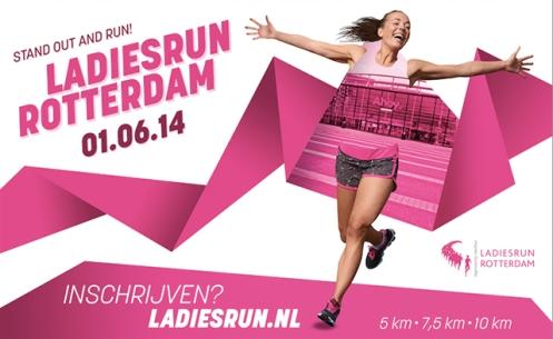ladiesrun