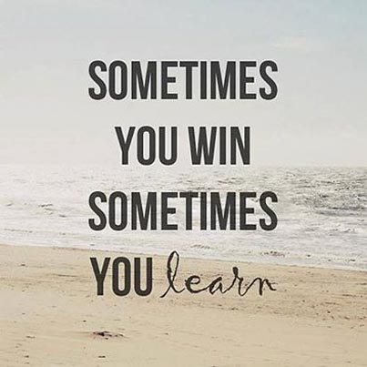 learn-and-win-picture-quote (1)