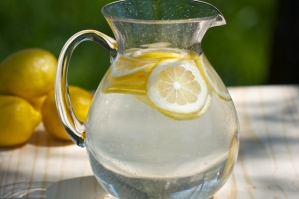 lemon-water-gi-365-3