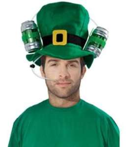 irish-drinking-hat