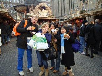 kerstmarkt 2