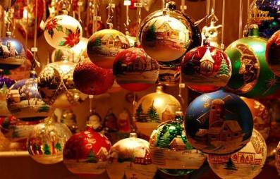 kerstmarkt-basel-evenement-basel-5p-event10400c-0