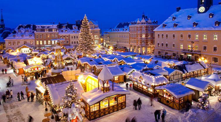 Afbeeldingsresultaat voor kerstmarkt duitsland 2015